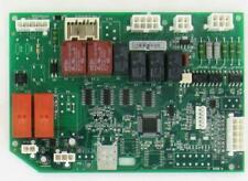 W10235414 Whirlpool Refrigerator Cntl-Elekgfioxxlsem OEM W10235414