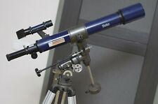 Bresser Skylux 70/700 refraktor lentejas telescopio versión antigua-Top