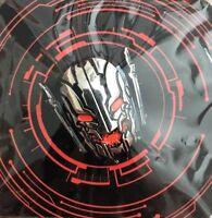 Marvel Comics Ultron Avengers Movie Super Villain 3D Enamel Pin Exclusive Gear