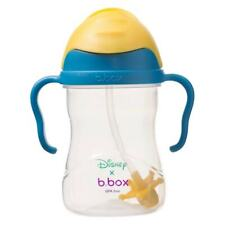 b.box - The Essential Sippy Cup - Woody -