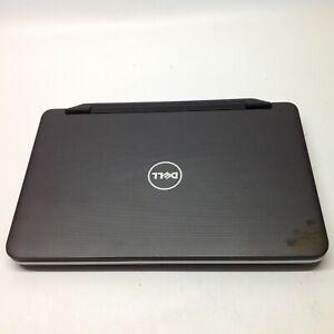 """DELL VOSTRO 2520 Laptop 15.6"""" i5-3230M 4GBRAM 1TB  Win10 HDMI DVD"""