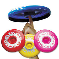 """Spin Jammers® - 9"""" - 100g (Colors Will Vary)"""