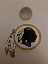 Washington redskins/ NFL
