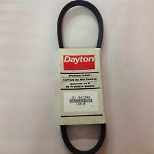 Demco Dayton V-Belt 5L590