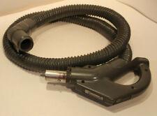 Kenmore Progressive 116 Canister Vacuum 3 Prong 2 Hole Power Hose