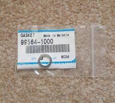 Genuine Mazda 5/3/6 Diesel - Intercooler In Air Temperature Sensor Gasket