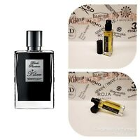 Kilian Black Phantom -17ml Extract based Eau de Parfum, Travel Fragrance Spray