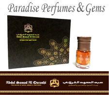 NUOVO * ROYAL Kaaba Blend * High Quality Corpo Profumo Olio Abdul Samad Al Qurashi