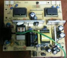 Repair Kit, I-INC IX191A, LCD Monitor, Capacitors