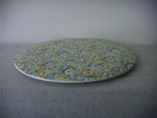 Queen's (Rosina China) English Chintz - Gateaux Platter