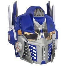 Transformers: Dark of the Moon - Robo Power - Optimus Prime Cyber Helmet