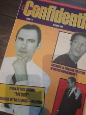 More details for sparks confidential 1994 gratuitous sax  when do i get to sing my way