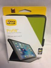 Otter Box Profile Series Essential Protection for iPad Mini Mini 2 Mini 3 NEW
