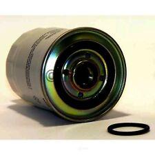 Fuel Water Separator Filter-DIESEL, Turbo NAPA/FILTERS-FIL 3128
