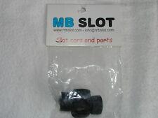 1/32 - MB Slot 30001 Scalextric - Tire 20x10,5 - NIP