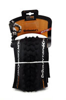 Continental Mountain King III 27.5 x 2.3 Performance Tubeless Ready, MTB Tire