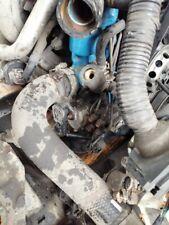 Oil Metering Pump OMP Mazda RX8 2003-2009