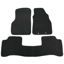 Mitsubishi Magna TE-TL - (1996-2005) - Tailored Car Floor Mats