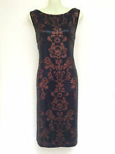 Polyester Tunic Dresses Size Tall NEXT