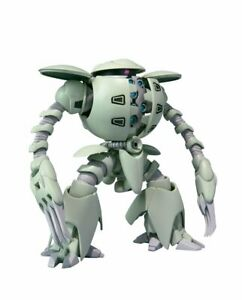 ROBOT Spirits SIDE MS Kapool Action Figure Mobile Suit Gundam ZZ Japan Bandai
