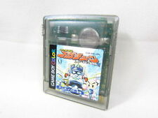 FINAL MEGA TUNE B DA MAN V Game Boy Nintendo Japan Cartridge Only gbc