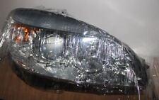 Mercedes-Benz C-Klasse W204 S204 Scheinwerfer 01/07->08/14  RECHTS  MM ORIGINAL