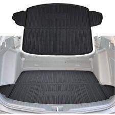 Cargo Liner Trunk Floor Mat Rear Tray Protector for 2017 2018 Honda CRV