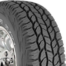 255/65R17 Cooper Discoverer AT3 All Terrain 255/65/17 Tire