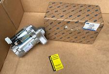 Orig. Ford Anlasser Starter C Max Focus Transit Connect 1.5 TDCi Powershift NEU