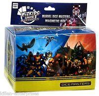 Marvel Dice Masters: X-Men Magnetic Box 2015