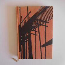 THEODOR PLIEVIER 1956 Le dernier coin du monde littérature Club du livre N7524
