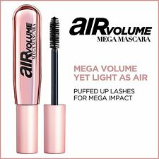 Loreal Air Volume Mega Mascara, You Choose