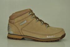 Timberland Euro Sprint Hiker Boots Hiking Trekking Men Boots A1RJG