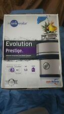 Never Opened NEW! InSinkErator Prestige Garbage Disposal