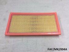 Air Filter for Jeep Compass & Patriot MK 2.0L & 2.4L 2007-2010 FAF/MK/004A