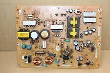 Power Board 1-876-636-11 A-1526 A1557041A pour Sony KDL-37V4000 LCD TV