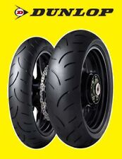 Dunlop Motorcycle Sports
