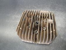 92 1992 '92 POLARIS TRAIL BOSS 250 FOUR WHEELER ENGINE CYLINDER HEAD GUARD