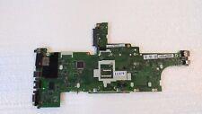 Lenovo Thinkpad T450 Motherboard NM-A251 INTEL I5-5200U SR23Y 100%Tested