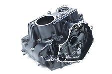 88-07 KAWASAKI NINJA 250R EX250F OEM ENGINE MOTOR CRANKCASE CRANK CASES BLOCK