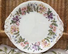 Paragon Porcelain & China Country Lane 1960-1979 Date Range