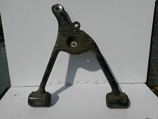 Mercedes 1633500506 Suspension Control Arm - Rear - Right - Lower | W163 ML320