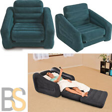 Sofa Bed Sleeper Futon Couch Convertible Modern Living Room Furniture Twin New