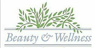 Beauty&Wellness Store