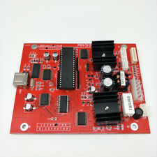 K40 Moshi MS10105 V4.6 Main Board for Co2 Laser Marker Engraver Cutter Machine