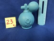 Vintage 1985 Fisher Price Dress up Vanity Set #2003 Replacement Perfume Bottle