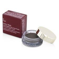 Clarins Ombre Matte Cream Eyeshadow 03 Taupe 7g