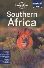 Lonely Planet - Southern Africa