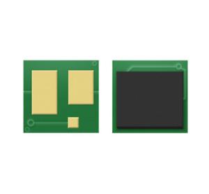 CF470X CF471X CF472X CF473X Chip for HP M681f/M681dh/M681z M681f/682z  HP 657X
