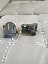 Panasonic LUMIX DMC- ZS60 18.0 MP Digital Camera - Black